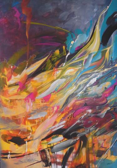 energy-aqua-chromatik-140x100-cm-acrylique-sur-toile-strait-2018.jpg
