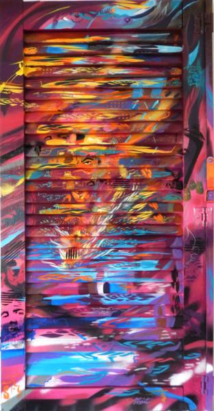 en-volet-118x62-acrylique-et-spray-sur-bois-strait2015.jpg
